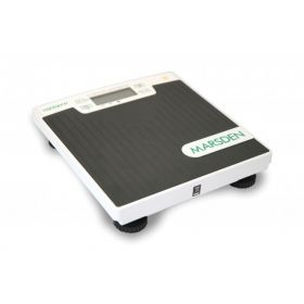 Marsden M-420 Digital Portable Floor Scale
