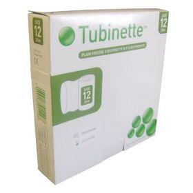 Tubinette Bandage (2417) Size 12