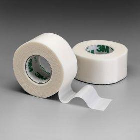 Durapore Tape 1.25cm x 9.14m (single)