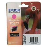 EPSON STY PHO R1900 T087 INK CRT MAG