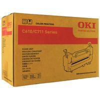 OKI C5850 C5950 IMAGE DRUM MAGENTA