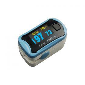 Fingertip Pulse Oximeter C29 [Pack of 1]