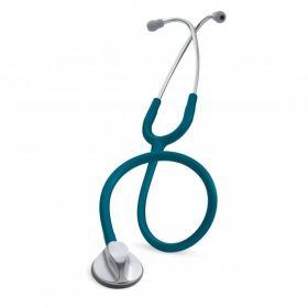 3M Littmann 2630CB Master Classic II Stethoscope - Caribbean Blue