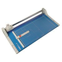 DAHLE PREMIUM ROTARY TRIMMER 510MM 5
