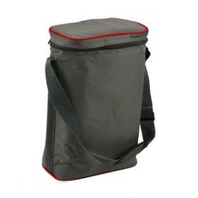 Medix World Traveller Shoulder Bag