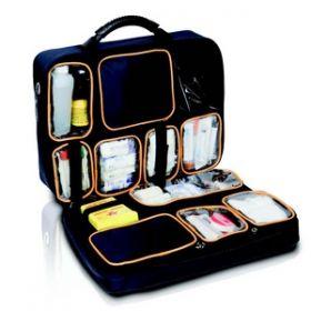 Elite EB124 Kensington Nurse's Bag