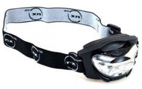 Enix Robust Headlamp [Pack of 1]