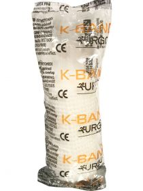 K-Band Conforming Bandage 7cm x 4m [Pack of 20]