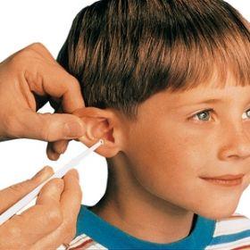 Curettes - Bionix InfantScoop [Pack of 50]