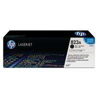 HP 823A LASERJET TONER BLACK