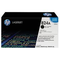 HP IMAGING DRUM BLACK CP6015/CM6030