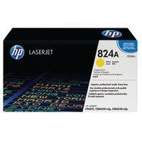 HP IMAGING DRUM YELLOW CP6015/CM6030