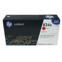 HP IMAGING DRUM MAGENTA CP6015