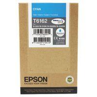 EPSON B-500DN STANDARD CAPACITY INK