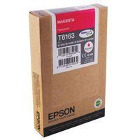 EPSON B-500DN MAGENTA INK CARTRIDGE