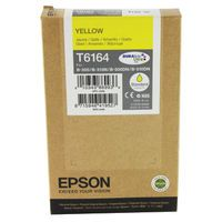EPSON B-500DN STANDARD CAPACITY INK 279-9586