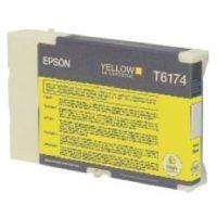 EPSON B-500DN HIGH CAPACITY INK 279-9867