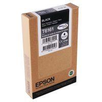 EPSON B-500DN STD CAP INK BLACK