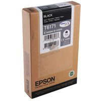 EPSON B-500DN HIGH CAPACITY INK 279-9952