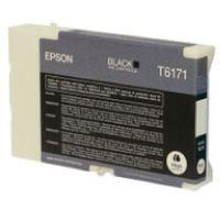 EPSON B-500DN XTRA HIGH CAPACITY INK