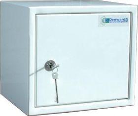 Denward Controlled Drug Cabinet 300 x 335 x 270 [Each]