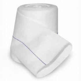Acti-Fast Green Line 5cm x 5m Bandage x 1