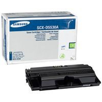 HP SCX-D5530A BLACK TONER CART