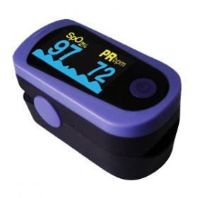 MD300 Pulse Oximeter