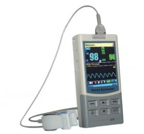 300M Hand Held Pulse Oximeter *2 Year Warranty