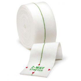 Tubifast Green Line 5cm x 10m Bandage