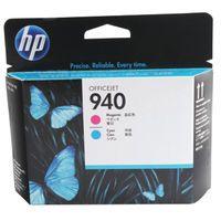 HP 940 PRINTHEAD MAGENTA/CYAN