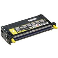 EPSON S051162 YELLOW TONER CARTRIDGE