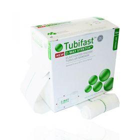 Tubifast Blue Line 7.5cm x 3m Bandage