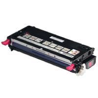 DELL 3110 TONER CARTRIDGE MAGENTA