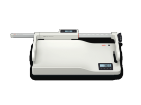 seca 336 Electronic baby scale