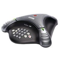 POLYCOM VOICESTATION 300 SMALL