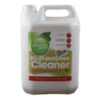MULTI PURPOSE CLEANER 5 LITRE PK2