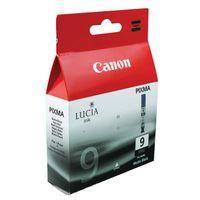 CANON PIXMA PRO 9500 INK TNK MTE BLK