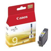 CANON PGI-9Y YELLOW INKJET CARTRIDGE