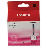 CANON PIXMA PRO 9500 INK TANK MAGA