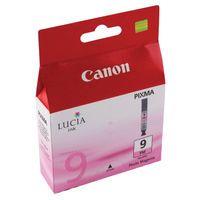 CANON PIXMA PRO 9500 INK TNK PHT MAG