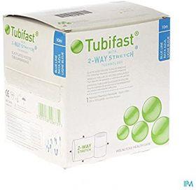 Tubifast Blue Line 7.5cm x 5m Bandage