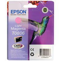 EPSON T080 STYLUS PHOTO R265 LGHT MG