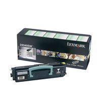 LEXMARK E232 E33X E34X LSR 2.5K