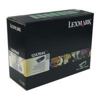 LEXMARK T620 30K CORP LASER