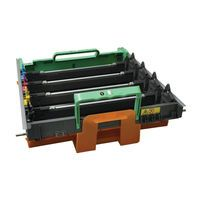 BROTHER HL4050CDW DRUM UNIT A4 PAGES