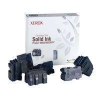 Xerox Phaser 8860/8860MFP Black