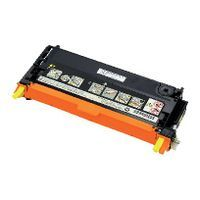 DELL 3110 YELLOW HICH CAP TONER