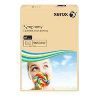 XEROX SYMPHONY A4 80GSM PSTLSLM P500
