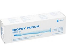 Stiefel Biopsy Punch 8mm [Pack of 10]